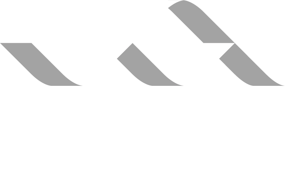 Creatives Amplified